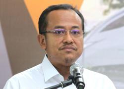 Umno, PAS, Bersatu to meet tonight (July 21) to discuss snap polls seat allocations, says Ahmad Samsuri