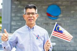 Prestariang to issue new shares to founder Abu Hasan