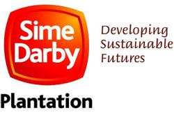 Sime Plantation gets back land from Melaka govt