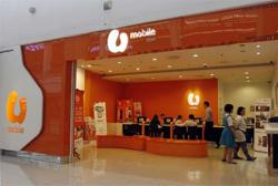 Time to reward postpaid users with unlimited data