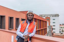 Benin tech innovation hub sees bright future