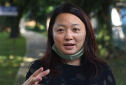 Important to appoint professionals to key govt positions, says Hannah Yeoh