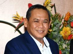 MB hopes HSR maintenance facility will be built in Negri Sembilan