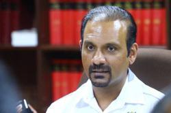Ramkarpal denies misleading Dewan Rakyat on audio recording precedent