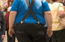 New prescription pill that could help you lose weight approved by FDA