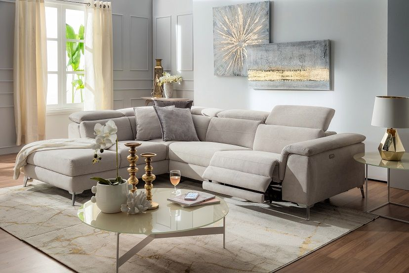 7 Tips To Help You Choose Your Sofa | The Star