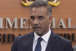 Bukit Gelugor MP may face action