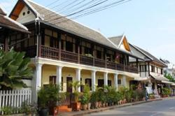Luang Prabang tour guides lose out despite resurgence of domestic tourism in Laos