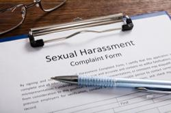 Indonesian university lecturer suspended over report of alleged sexual harassment