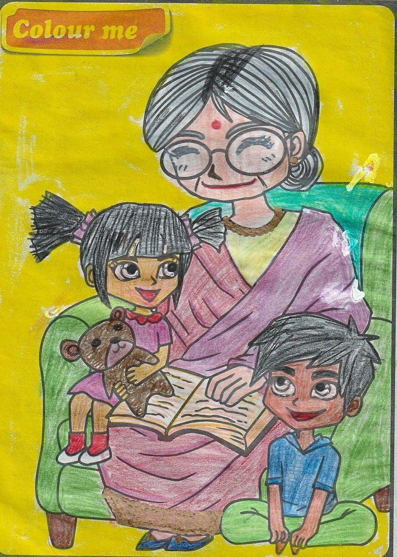 Ashvini Jeyakanthan, 7