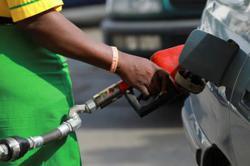 Fuel prices July 25-31: RON97, RON95 down four sen; diesel down five sen