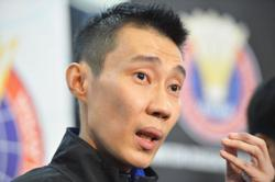 Chong Wei exposes get-rich-quick scheme website for falsely using his name