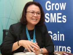 Liquidity boost for alternative funding
