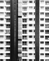 Serviced apartment versus condominium