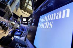 1MDB: Malaysian Govt to receive US$2.5bil from Goldman Sachs in 2 months