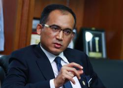 Immigration Dept to deport and blacklist Md Rayhan