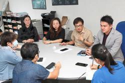 Johor MCA sets up task force for jobs