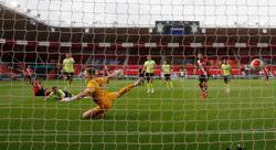 Southampton deny Sheffield United eighth place with 3-1 win