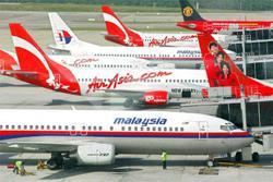 Khazanah: Hard for MAS-AirAsia merger to work