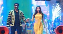 When will Kollywood movie fans be able to enjoy new movies?