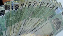 Retired teacher loses over RM1mil in Macau scam