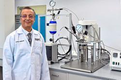 Malaysian award-winning water filtration system may get AI upgrade