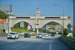 No interstate travel restrictions during Hari Raya Haji, says Ismail Sabri