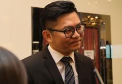 Sarawak DAP chairman calls on Padungan rep to reconsider decision to quit party