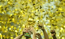 CONCACAF unveils rejigged qualifying format for 2022 World Cup
