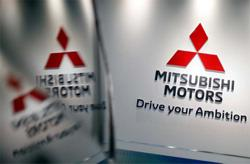 Mitsubishi Motors forecasts full-year loss due to falling car sales