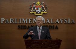 Sarawak limits flights and inter-zone travel