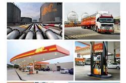 LTAT gets time extension for Boustead privatisation