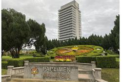 Increasing Covid-19 cases in Kuching, liquor licence suspension among issues to be raised in Parliament Tuesday (July 28)