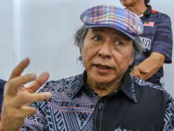 Anifah's planned Sabah opposition front fizzles out