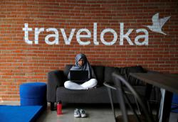 South-East Asia's biggest travel app Traveloka raises US$250mil as lockdowns ease