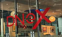 DNeX proposes private placement exercise