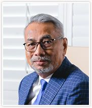 TRC Synergy Bhd managing director Tan Sri Sufri Mohd Zin said the company currently has RM1.5 billion in order book which will last until 2022 and is eyeing another RM1.5 billion in terms of tenders.