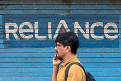 India's Reliance to pay up to US$3.6bil for Future Group retail ops