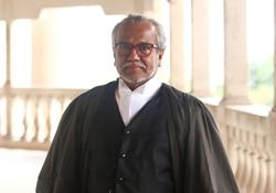 Judge honestly made various mistakes, says Shafee