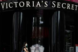 Victoria's Secret owner to cut 15% of its corporate staff