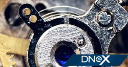 DNex proposes private placement
