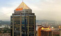 Sunway to buy land in Kelantan for RM28mil
