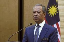 PM to make announcement on moratorium, targeted approach aid