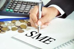 SMEs' contribution to GDP rose to 38.9%