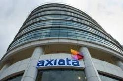 Axiata confirms US$1b sukuk issuance plan