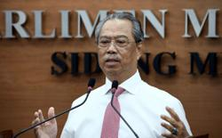 Muhyiddin: Targeted moratorium extension for another three months (updated)