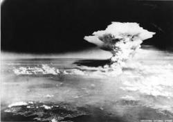 Japan court recognises more Hiroshima bomb survivors