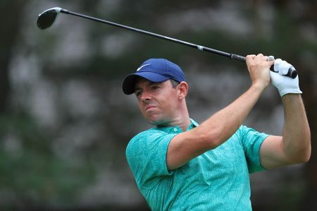 McIlroy may not return to Europe this year due to COVID-19 risk