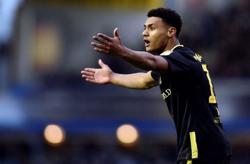 Fast start propels Brentford into Championship playoff final