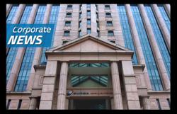 TCS Group bags RM146.3mil contract
